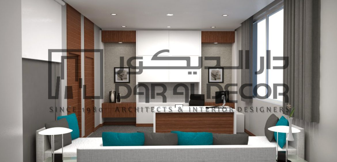 MD Office Grey Wall web 1170x563 - News